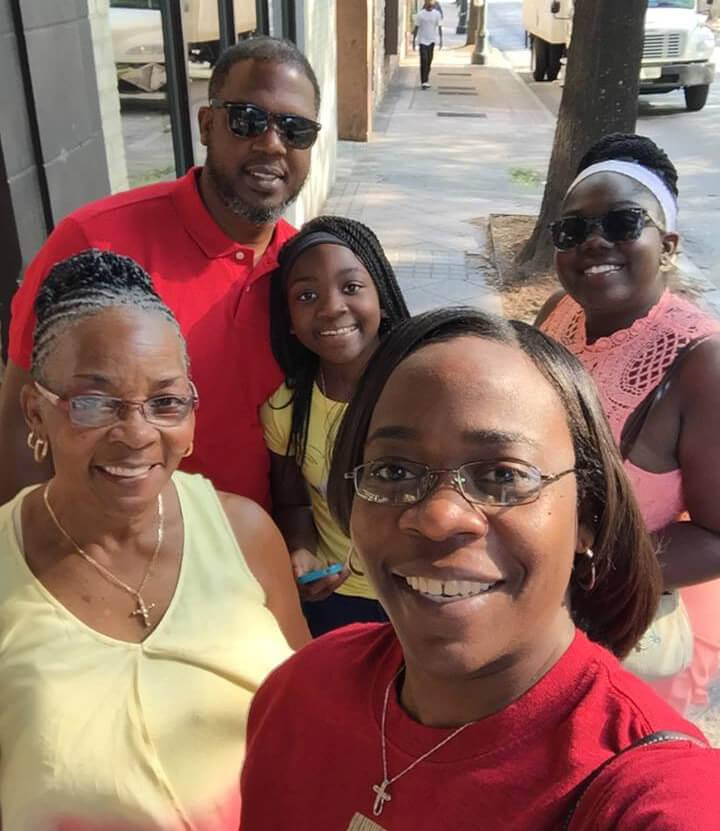 Norris Family 3.jpg