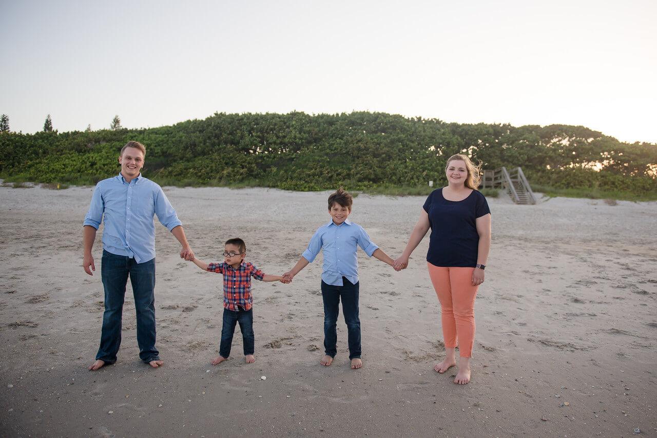 Robinson Family 2.jpg
