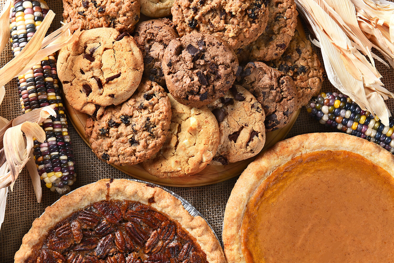 6 Ways to Beat That Sugar Addiction